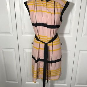 JASON WU, 20th Anniversary Collection, NWT, Size M